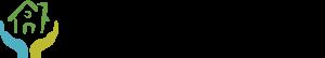 Mantelzorgwereld logo
