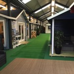 Mantelzorg Showroom 1